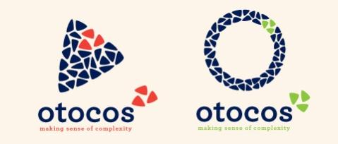 Otocos Development 2